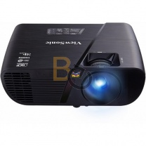 Projektor multimedialny ViewSonic PJD5555W