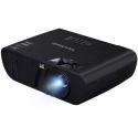 Projektor multimedialny ViewSonic PJD7526W