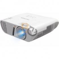 Projektor multimedialny ViewSonic PJD7828HDL