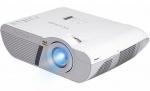 Projektor multimedialny ViewSonic PJD7830HDL