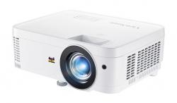Projektor multimedialny ViewSonic PX706HD
