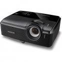 Projektor multimedialny ViewSonic Pro8400