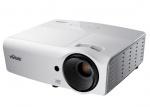 Projektor multimedialny Vivitek D552