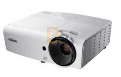 Projektor multimedialny Vivitek D555WH