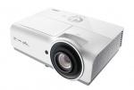 Projektor multimedialny Vivitek DH833