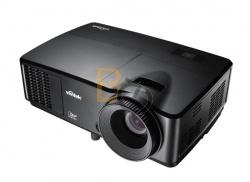 Projektor multimedialny Vivitek DS234