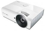 Projektor multimedialny Vivitek DW814