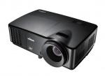 Projektor multimedialny Vivitek DX255