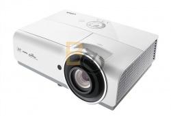 Projektor multimedialny Vivitek DX831