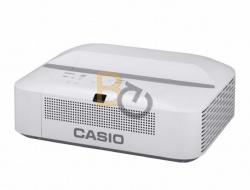 Projektor ultrakrótkoogniskowy Casio XJ-UT351WN