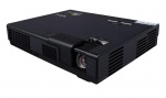 Projektor ultraprzenośny NEC L102W