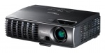Projektor ultraprzenośny Optoma X304M