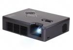 Projektor ultraprzenośny ViewSonic PLED-W600