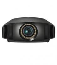 Projektory kina domowego 4K firmy SONY - VPL-VW270ES oraz VPL-VW570ES - Super Promocja!