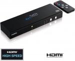 Przełącznik HDMI PureLink PS410