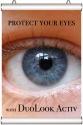 Ramka 2x3 plakatowa zatrzaskowa Poster Snap 420mm