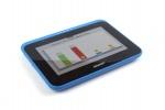 Rejestrator danych Einstein Tablet+
