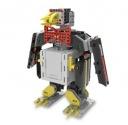 Robot programowalny UBTECH JIMU Explorer