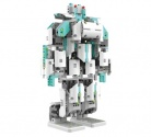 Robot programowalny UBTECH JIMU Inventor