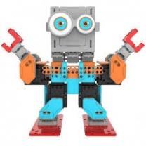 Roboty programowalne Jimu Robots