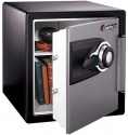 Sejf SentrySafe MSW3110