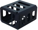 Skrzynka ochronna do projektorów PSC21, PSC21S, PSC21W (mała)
