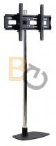 Stand stojak do ekranu LED/LCD STD01, STD01S PROMOCJA!