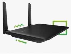 Systemy bezprzewodowej komunikacji Novo Connect