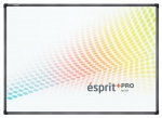 Tablica interaktywna 2x3 Esprit Plus Pro 80