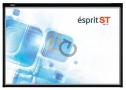 Tablica interaktywna 2x3 Esprit ST