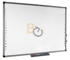Tablica interaktywna Avtek TT-BOARD 100 Pro