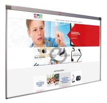 Tablica interaktywna Avtek TT-Board 3000 - kup teraz !