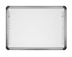 Tablica interaktywna Newline TruBoard R5-800L - przekątna 78 cali
