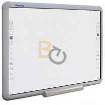Tablica interaktywna QOMO QWB200-BW 88 cali