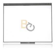 Tablica interaktywna Smart Board 480