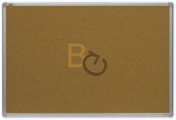Tablica korkowa 2x3 OfficeBoard 60x45cm