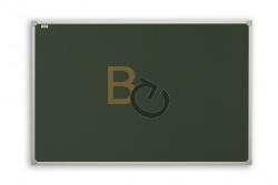 Tablica kredowa C-line 2x3 170x100 cm magnetyczna, lakierowana