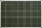 Tablica kredowa z nadrukiem standard 2x3 100x85 cm magnetyczna, ceramiczna