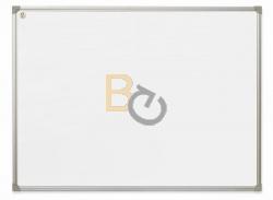 Tablica suchościeralna w ramie aluminiowej EcoBoards 60x40 cm