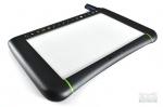 Tabliczka interaktywna Polyvision Eno Mini 2110 (tablet)