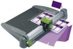 Trymer Rexel SmartCut A515 Pro 3w1