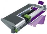 Trymer Rexel SmartCut A535 Pro 3w1