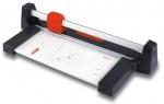 Trymer krążkowy HSM Cutline T4610
