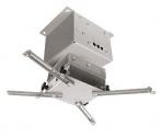 Uchwyt obrotowy elektryczny do projektora Viz-art MIDI Motion Mount bezpośredni