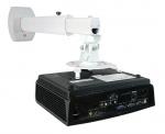 Uchwyt ścienny do projektorów krótkoogniskowych Avtek WallMount Pro 1500