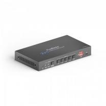 Wieloformatowy przełącznik PureLink 2x1 4K - PT-PSW-21C
