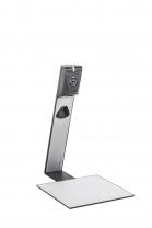 Wizualizer Wolfvision VZ-8neo