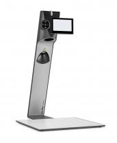Wizualizer Wolfvision VZ-8neo+