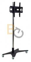 Wózek do ekranu LED/LCD TR4, TR4S PROMOCJA!