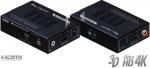 Wzmacniacz sygnału HDMI Key Digital KD-HDFIX22